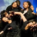 Christina Cultural Arts Center Wilmington,DE
