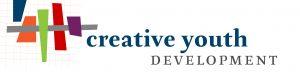 CYD National Partnership logo