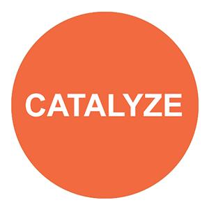CATALYZE 300px