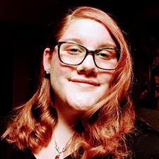 Abby Sellgren